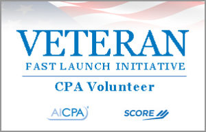 veteranfastlaunchwebsticker