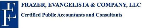 Frazer, Evangelista & Company, LLC